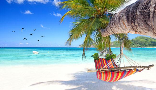 Top destinations soleil et plage1