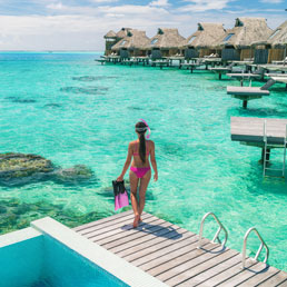 Top destinations soleil et plage3