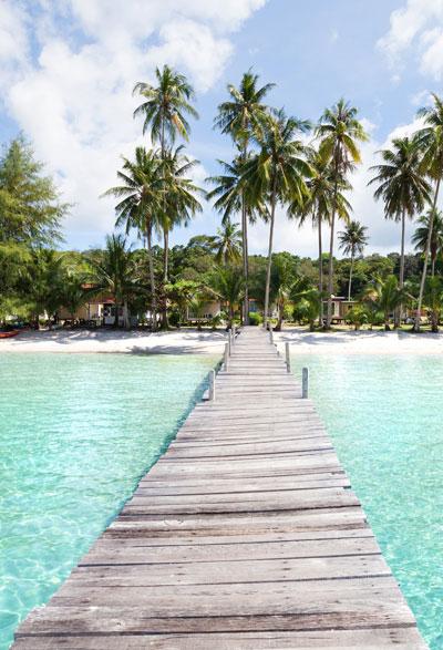 Top destinations soleil et plage4