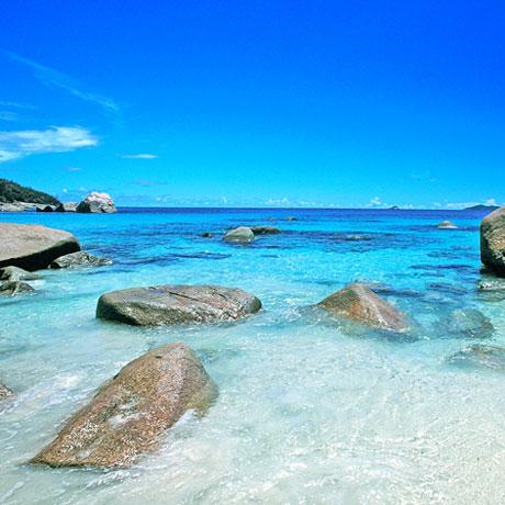 Top destinations soleil et plage5