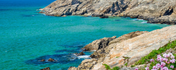 plages du Morbihan